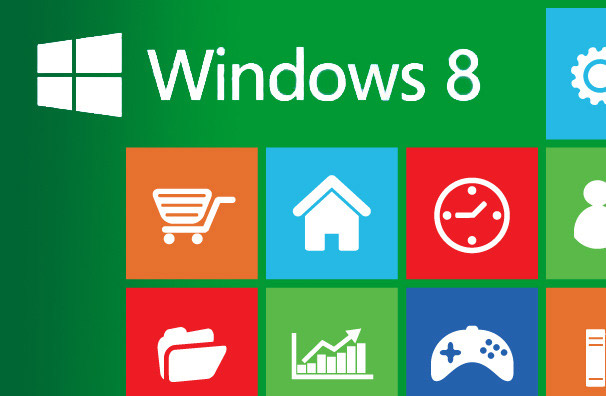 Windows 8 Upgrade Pro